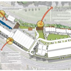 APX-A-Landscape-&-Urban-Context-Package-7