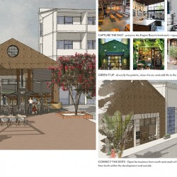 APX-A-Landscape-&-Urban-Context-Package-10