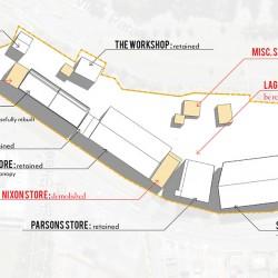 APX-A-Landscape-&-Urban-Context-Package-4