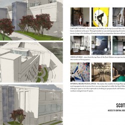 APX-A-Landscape-&-Urban-Context-Package-13