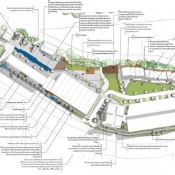 APX-A-Landscape-&-Urban-Context-Package-6