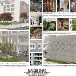 APX-A-Landscape-&-Urban-Context-Package-12