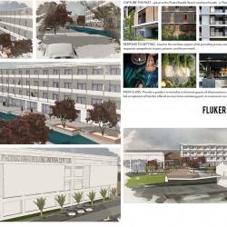APX-A-Landscape-&-Urban-Context-Package-9