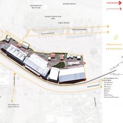 APX-A-Landscape-&-Urban-Context-Package-5