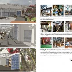 APX-A-Landscape-&-Urban-Context-Package-11