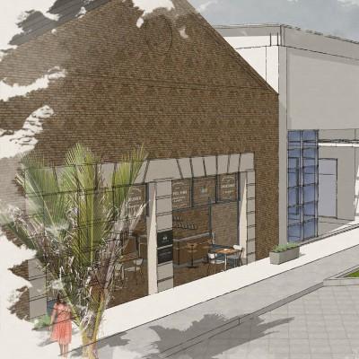 APX-A-Landscape-&-Urban-Context-Package-1
